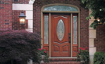 Howard County MD Replacement Windows Doors