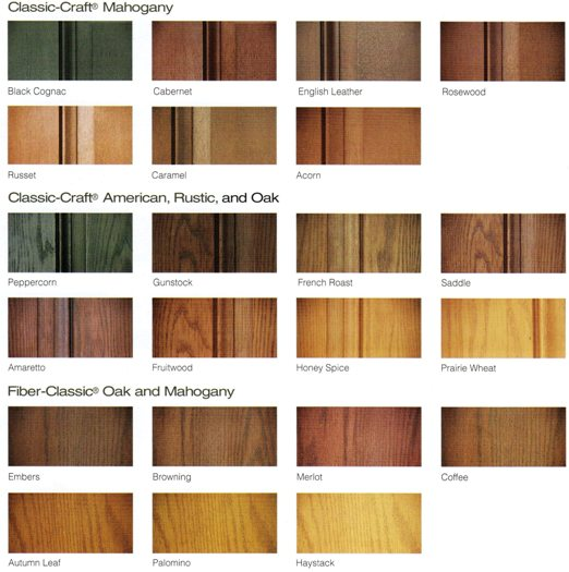 Best Wood Stain For Exterior Door Gallery - doors design modern Best Exterior Wood Stain on best exterior wood wall, best teak stain, best exterior wood preservative, deck stain, best white stain, best exterior tape, best exterior caulk, white exterior stain, best exterior wood furniture, best exterior paint, best solid wood stain, best exterior sealer, best exterior white, best fence stain, best cedar stain, best exterior wood doors, best exterior varnish, best exterior primer, best concrete stain, best paint stain,